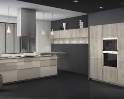 darty cuisine showroom cuisine parallele avec ilot inspirational darty cuisine showroom