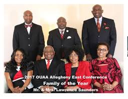 honorees oakwood alumni association