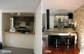 kitchen renovation ideas for small kitchens kitchen reno ideas chronicmessenger com
