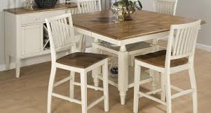 dining room captivating antique dining room table legs awe