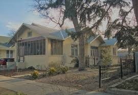 Craftsman Home Stunning Downtown Historic 4th Ward Craftsman Home With Original