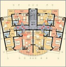 2d drawing online free bedroom best floor plan software interior