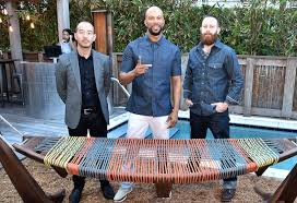 Home Design Competition Shows Spiketv Unveils New Design Competition Hosted By Common At Art