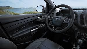 Ford Escape Msrp - ford escape new 2016 2017 escapes