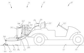 patent us7364240 resurfacing ice skating rinks google patents