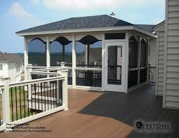 53 best porches and sunrooms images on pinterest front porches