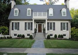 100 best paint for home exterior the best designer tested