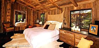 Log Cabin Bedroom Ideas Log Home Interiors Bedroom Your Home Design With Luxury Log