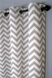 Blackout Curtains 108 Inches Coffee Tables 108 Inch Blackout Curtains Gray And White Grommet