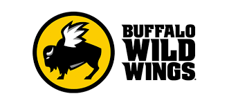 Seeking Wings Marcato Capital Seeking Four Board Seats At Buffalo Wings