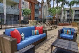 Patio Furniture Corpus Christi Sawgrass Apartments Rentals Corpus Christi Tx Apartments Com