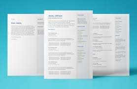 Best Free Resume by Free Resume Templates Download Instantly Edit In Google Docs