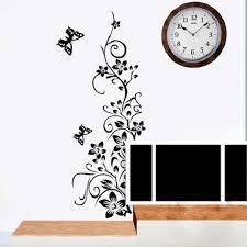 popular beautiful room design buy cheap beautiful room design lots