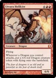 20 best magic cards images on magic cards magic s and
