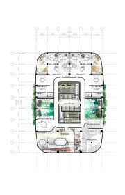 articles with office floor plan layout samples tag office floor