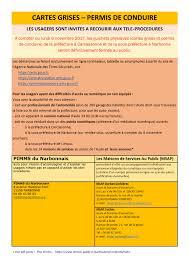 bureau des permis de conduire horaires site officiel de la mairie de portel des corbieres