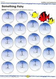 free ladybug printable worksheets worksheetfun free printable