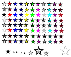 heart star tattoo designs free download clip art free clip art
