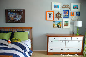 boys room ideas and bedroom color schemes cool kids boy toddler