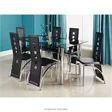 bm dining room dining table sets rio cheap dining pin by b m stores on home decor b m pinterest dining sets