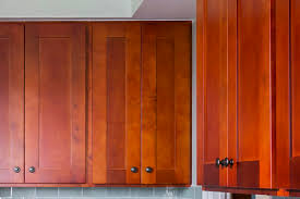 what wood is best for kitchen cabinet doors the 411 on kitchen cabinet door designs sweeten