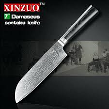 kitchen knives ebay japanese chef knifes clared co