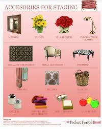 Staging Images by 15 Items To Use In Staging Your House Home Staging Of Houston