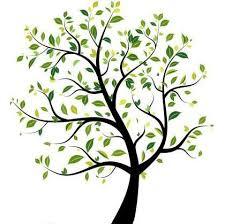 best 25 simple tree ideas on tree tattoos