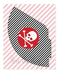 193 best basse images on pinterest pirate party pirate theme