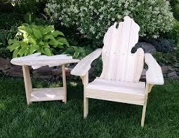 plastic adirondack chairs with ottoman plastic adirondack chairs with ottoman stunning chair footstool