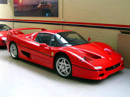 enzo for sale australia enzo in australia page 2 owners forum