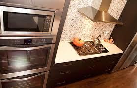 Kitchen Remodeling Troy Mi by Troy Cabinetry And Design Troy Kitchen And Bath Remodeling