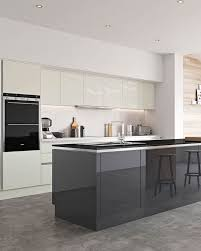 modern kitchens uk kitchens liverpool cleveland kitchens and bedrooms