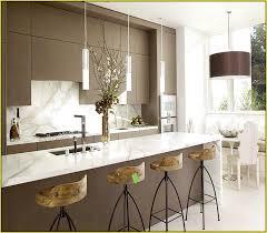 kitchen islands breakfast bars home design ideas