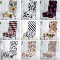Spandex Seat Covers Wholesale Spandex Chair Covers Buy Cheap Spandex Chair Covers
