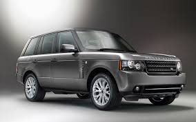white wrapped range rover 2012 land rover range rover reviews and rating motor trend