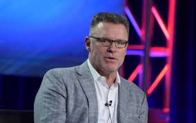 howie long one proud papa as chris makes first super bowl boston