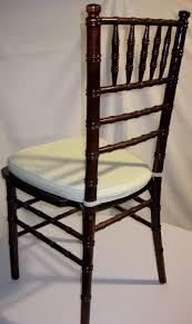 mahogany chiavari chair chiavari chairs archives coversclassy covers