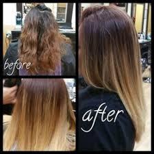 hair burst complaints orlando hair salon 49 photos 10 reviews hair salons 46839