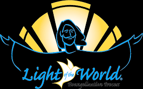 lights of the world address light of the world saint rita of cascia