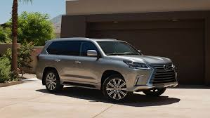 lexus usa headquarters lexus lx 570 named full size luxury suv of texas auto moto