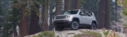 grey jeep renegade the 2015 jeep renegade has arrived