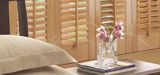 Measuring Window Blinds Blinds In Banbury Oxfordshire U0026 Berkshire Offering Domestic