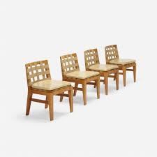 jean royere yo yo table 212 jean royère chairs set of four design 26 october 2017
