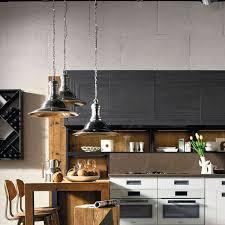 top 10 des cuisinistes 10 best cuisines images on open floorplan kitchen