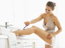 me smooth hair removal cock how to stop hair from itching when growing livestrong com