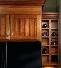kitchen cabinet wine rack ideas wall wine rack cabinet wine rack kitchen cabinet insert wine glass