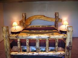 A Frame For Sale Natural Wood Bed Frame Neat Platform Bed Frame On Bed Frames For