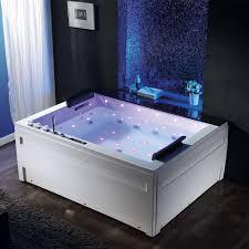 jetted tub shower combo jetted tub shower combo suppliers and jetted tub shower combo jetted tub shower combo suppliers and manufacturers at alibaba com