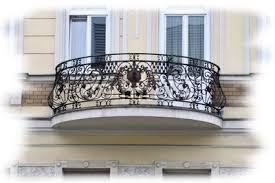 vorgehã ngte balkone balkon terassensanierung kt fliesenleger fachbetrieb